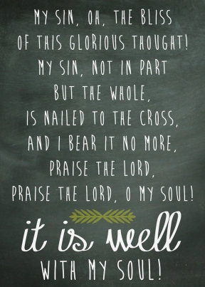 itiswell